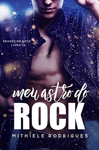meu-astro-do-rock
