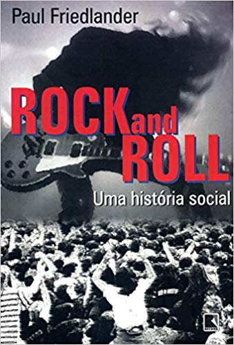 rock-and-roll-uma-historia-social