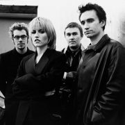 the-cranberries